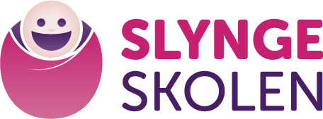 Slyngeskolen
